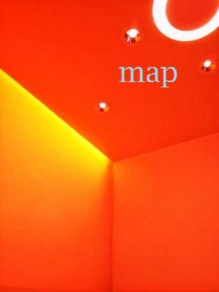 maplife11-03.jpg